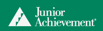 junior_achievement